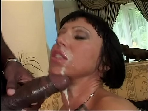 Mature austrian women and young boys