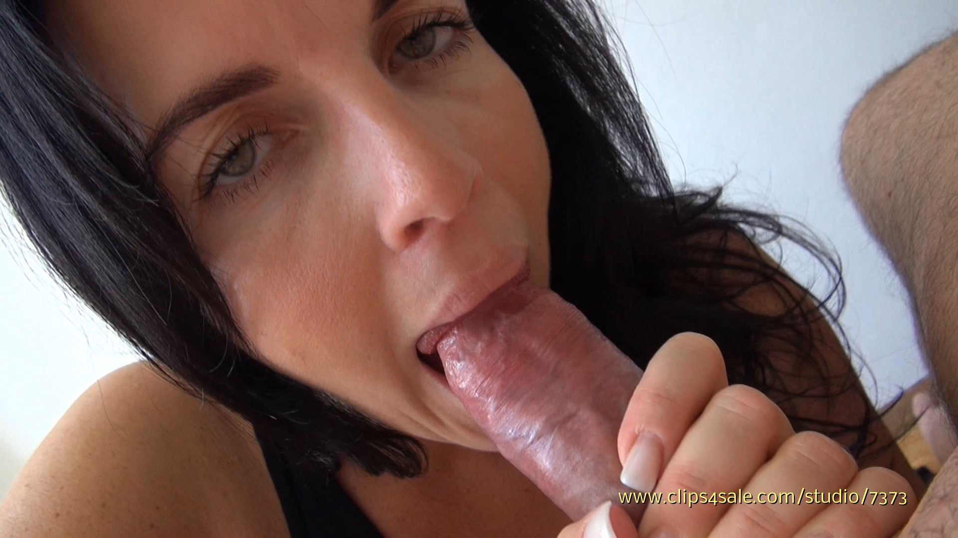 Mature handjob cumshot free tubes look excite