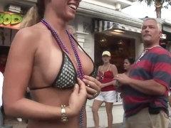 Xxx Page real girlfriend porn