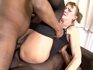 Anal tube sex photos