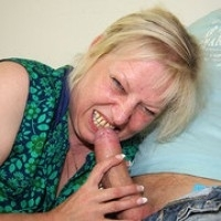 Double penetration on gorgeous girlfriend home made XXX