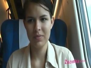 Porn sex xxx massage hudiksvall
