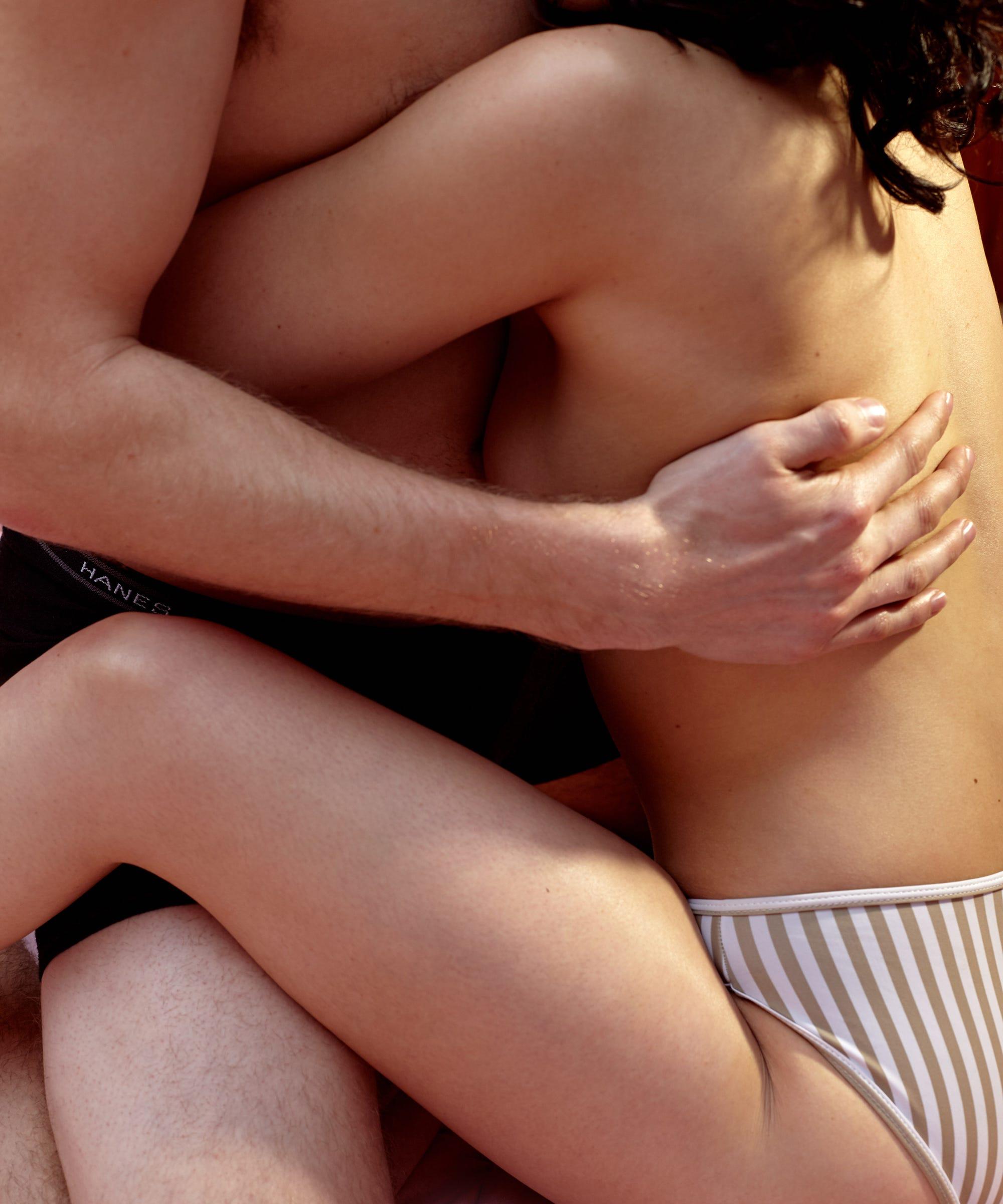 Family guy porn gif