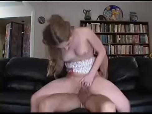 Xxx Sexy girls fucked toondogs free videos