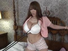 Warframe mirage porn abuse