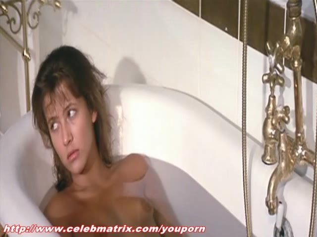 Sophie marceau nude photos strap on porn tube real
