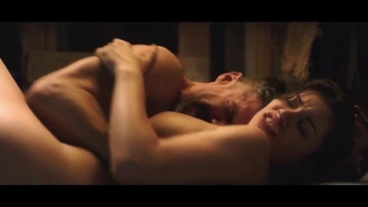 German swinger porn movies