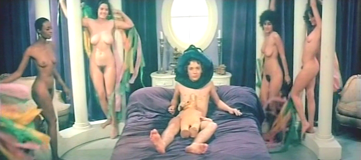 Penny from big bang theory nude abuse