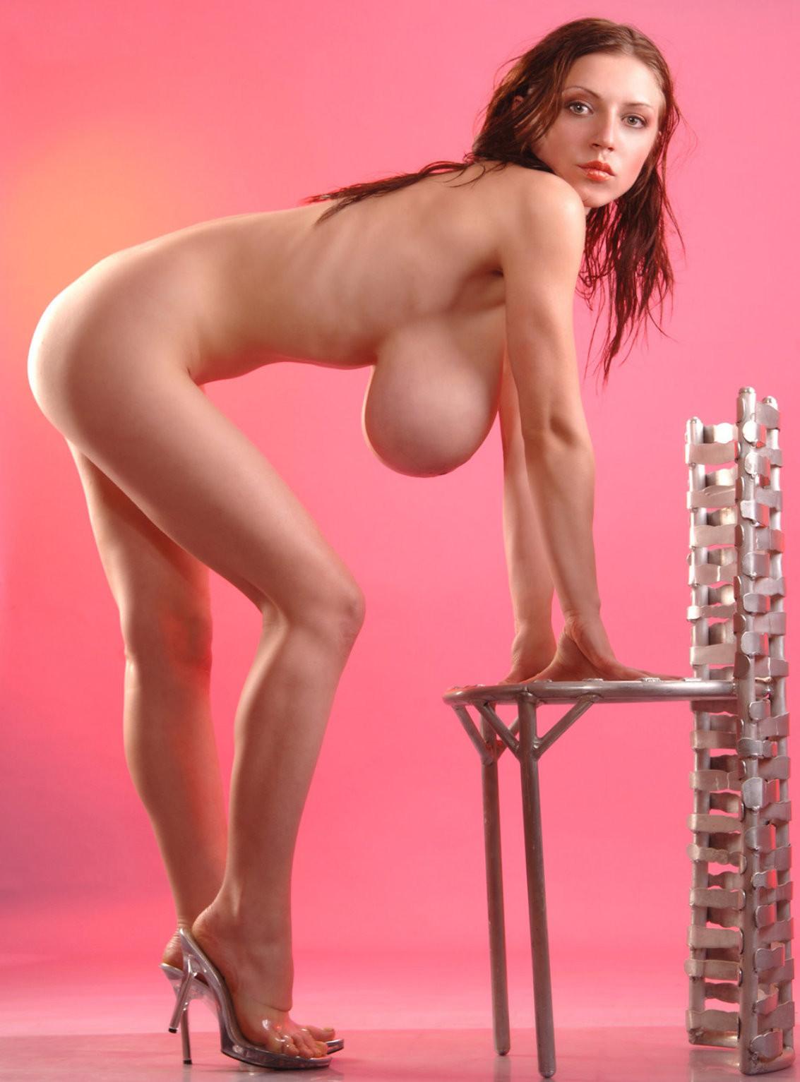Marisa vazquez plays with a toy tmb