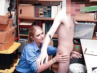 Handjob Porn Tube