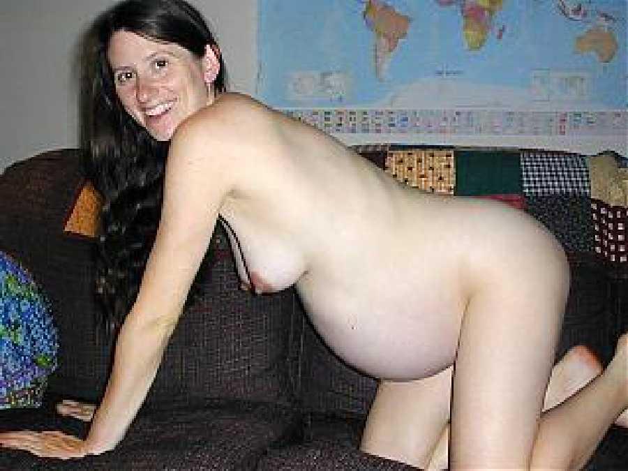 Dick amateur ass porn porn while