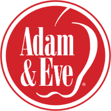 Adam and eve three forks hours