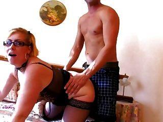 Homemade amateur porn pics
