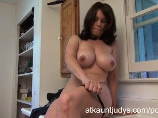 Download free amateur anal hatefuck porn