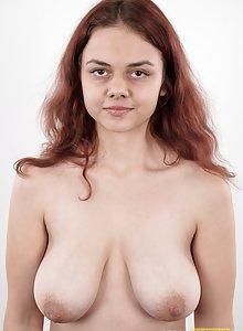 Une belle etudiante avec un cul denfer film gratuit XXX