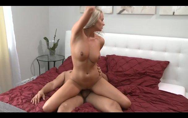 Cum eating compilation porn
