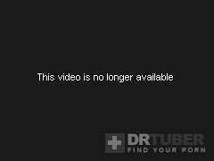 Homemade student blowjob and swallow her teacher for grade XXX