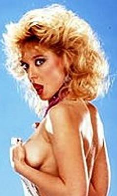 Nina hartley page free porn adult videos forum