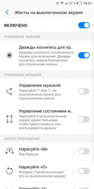 Russian teen pornstar list