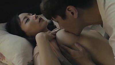 Cougar couple free videos sex movies porn tube