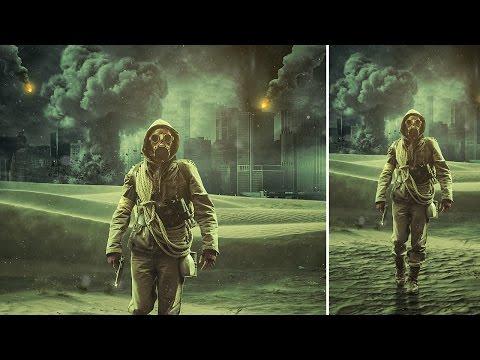 Transformation apocalypse zuburiusu