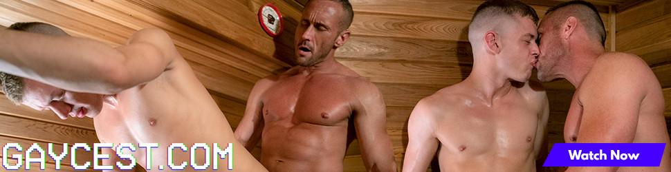 Alpha male worship free videos sex movies porn tube