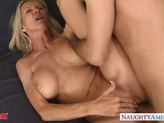 Hannah minx nudes abuse