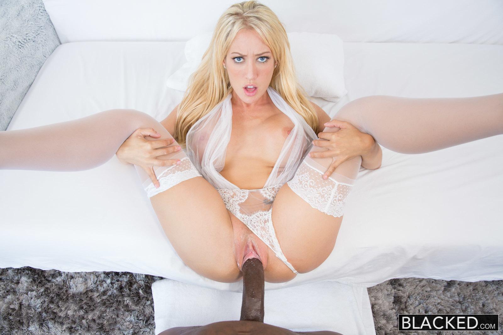 Spanish mom daughter porn