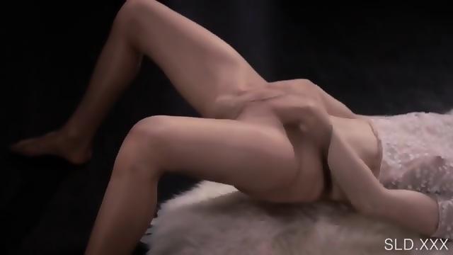 Skinny asian slut boy kinky wanky porn tube