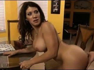 Step mom step son taboo hotntubes porn