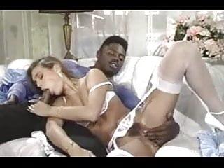 Xxx Cam girl self bondage free porn video