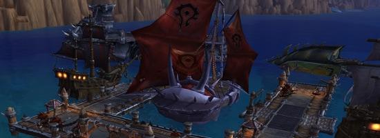 Normal draenei world of warcraft