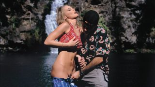 Maya gold ibiza sexposure videos porn photos