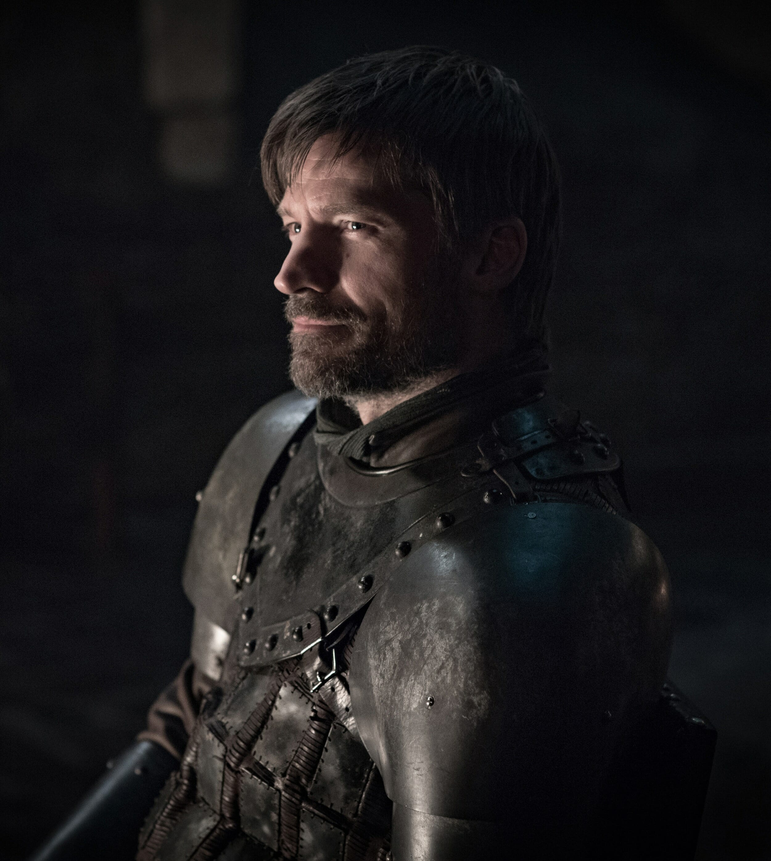Fuck cercei lannister pov