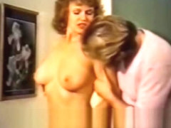 Colleen brennan porn sex videos movies porn stars