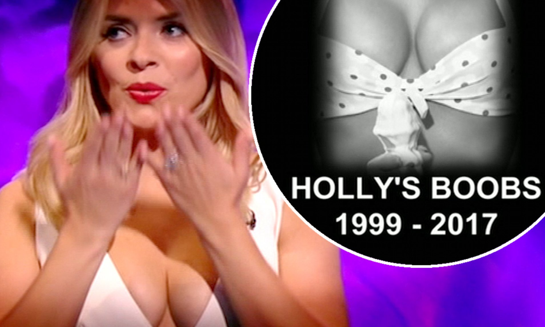 Jessy adams body inflation jessy adams breast expansion