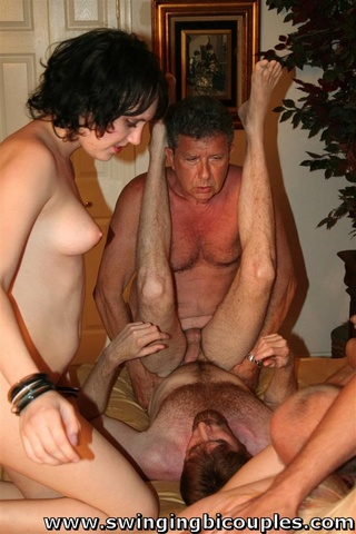 Xxx Hot older nude men