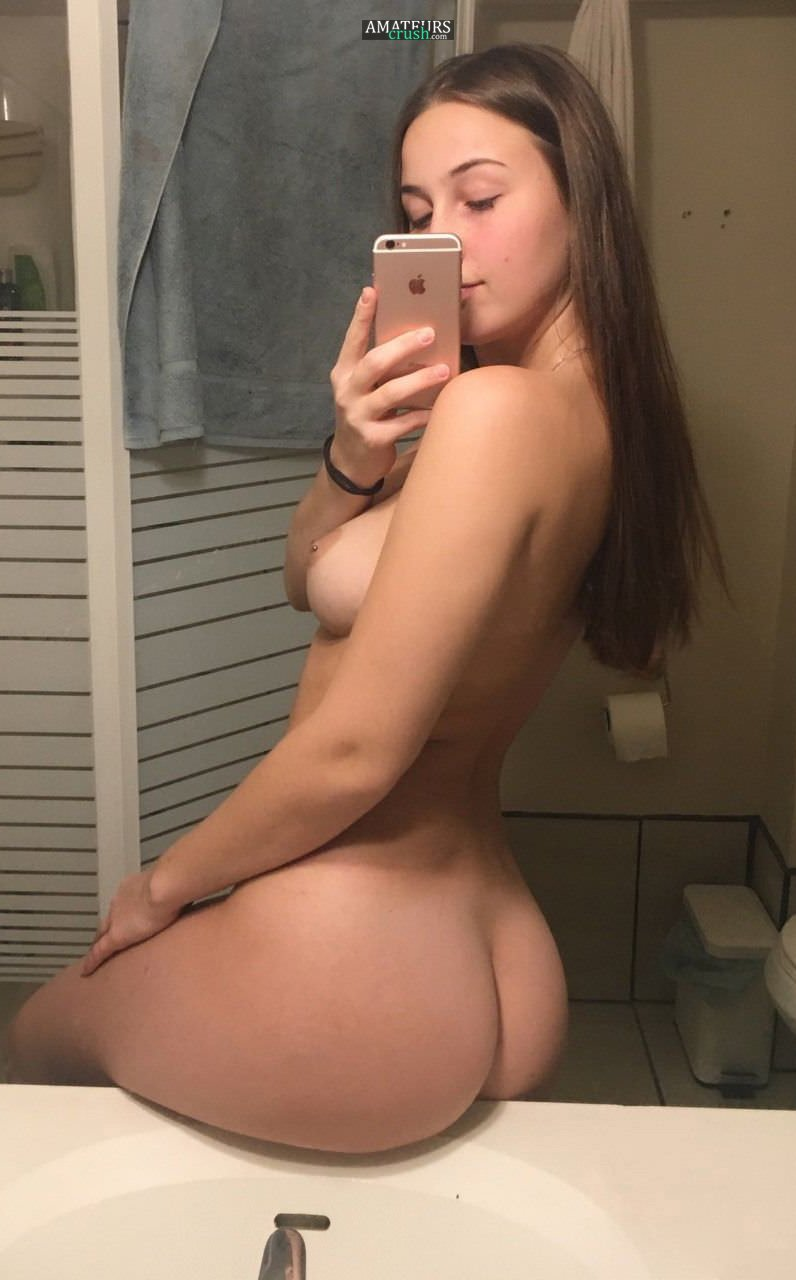 Sexy redhead pornstar julia taylor tmb