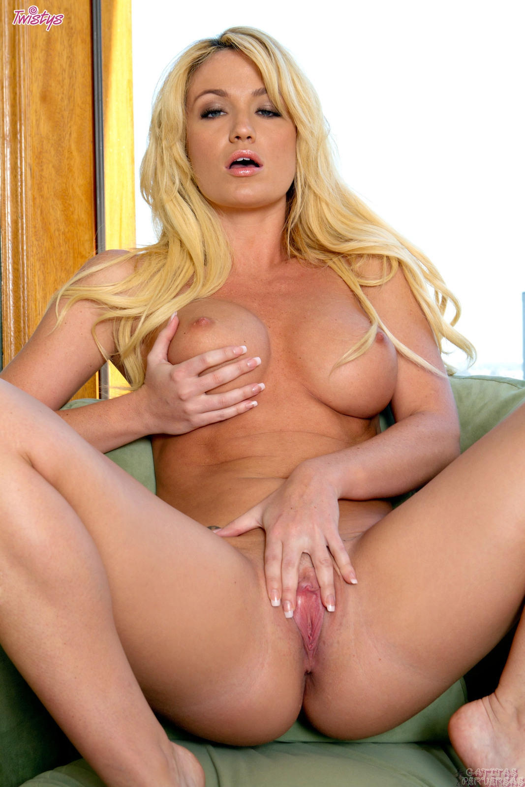 Salma hayek nude boobs sex porn ass images xxx