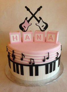 Pinky victoria cakes pinky xxx