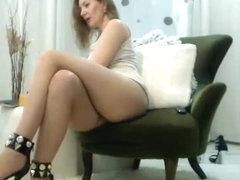 Hard fuck girls compilation mobile porno videos