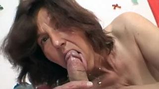 Nigeria porn movies german lingerie sex videos