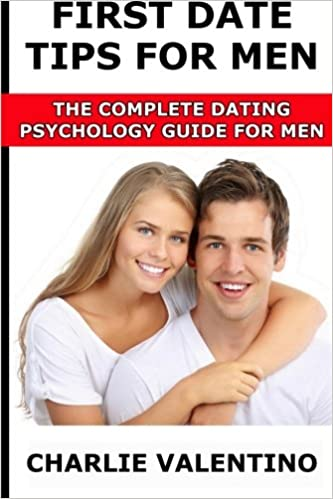 Adult dating phone lava