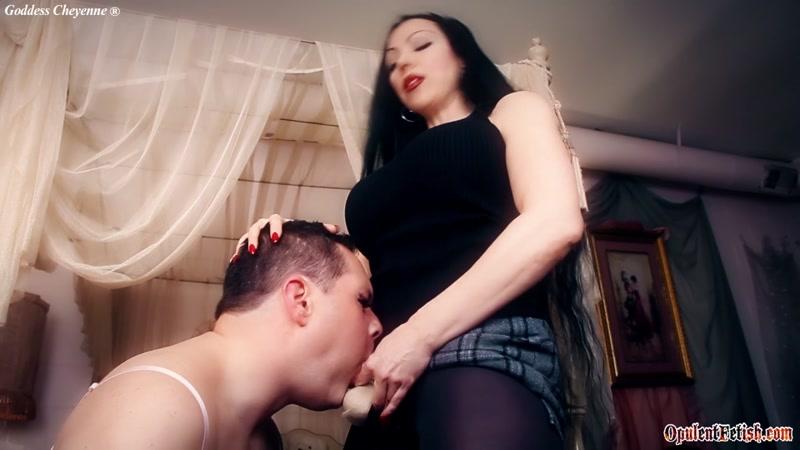 Girl sex for money video
