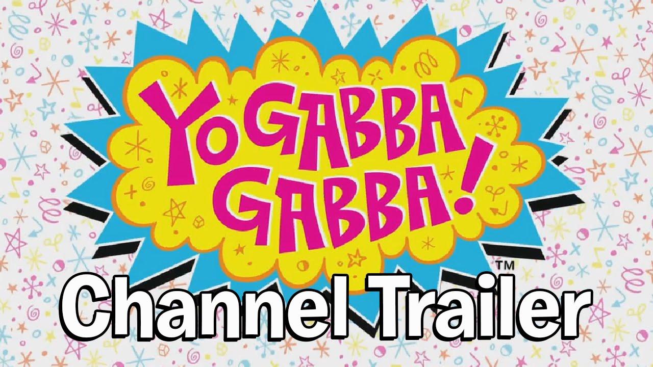 Wash your hands yo gabba video clip