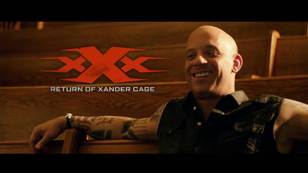 Xxx British mature lesbians blonde orgasm videos