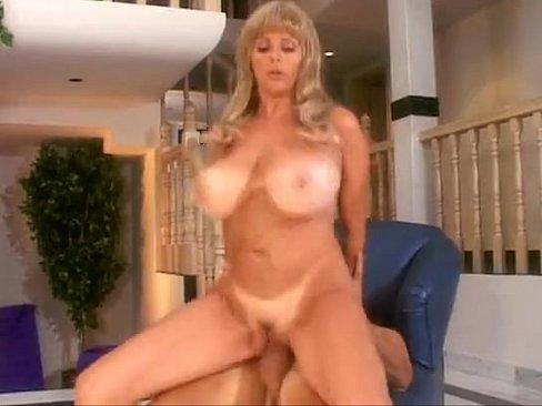 Showing images for porsche porn gif xxx