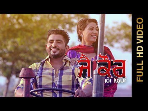 New punjabi hd video songs free download