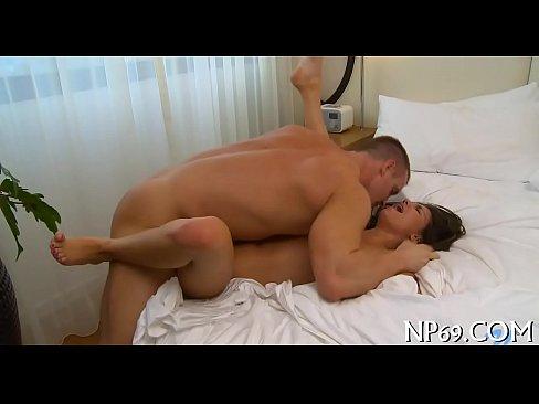 Xxx Huge tits bbw fucked