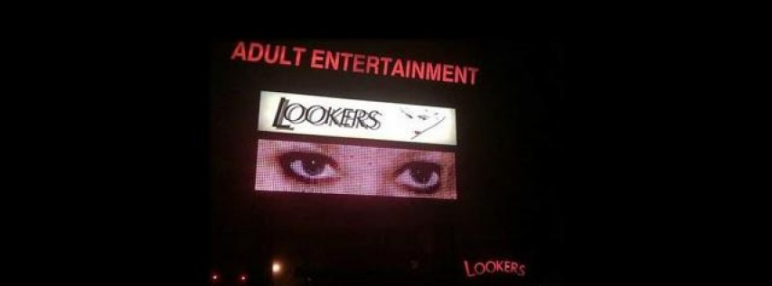 Lookers fort myers fl